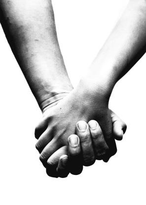 hold-my-hand-1492424-1279x1801