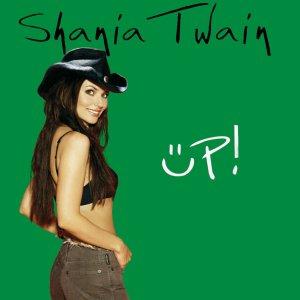 shania_twain_up