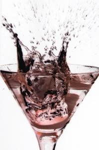 martini-glass-1326192