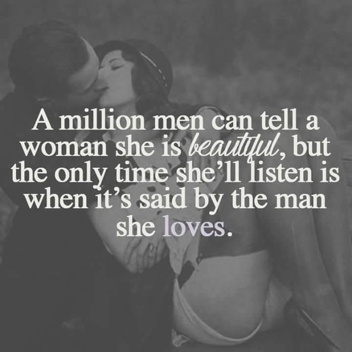 Million men.jpg