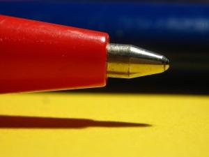 ball-pen-1186363-1280x960