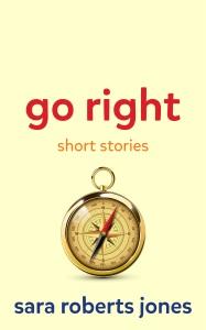 go-right
