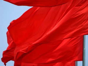 red-flag-2-1444642-1280x960